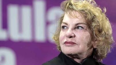 Morte cerebral de Marisa Letícia é confirmada pelo Hospital Sírio-Libanês