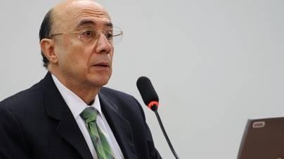 No mundo ideal, brasileiro deveria se  aposentar aos 50 anos, diz Meirelles