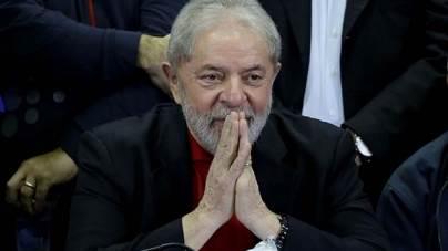 MPF é contra o pedido de Lula para que  ação do triplex siga para Justiça Eleitoral