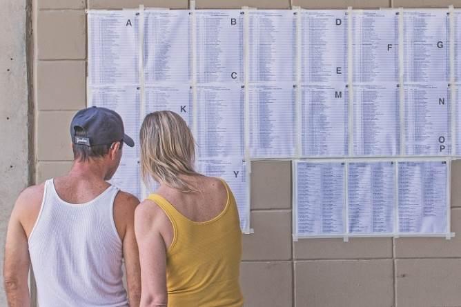 Inscrições para o ProUni terminam nesta sexta para estudantes não matriculados
