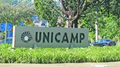 Unicamp propõe vestibular indígena,  cotas e ainda 20% das vagas pelo Sisu
