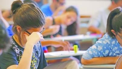 Educação: Univesp tem cursos on-line na área de humanas