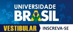 A Universidade Brasil oferece diversos cursos presenciais e a distância. Escolha o curso que mais combina com você e inscreva-se!