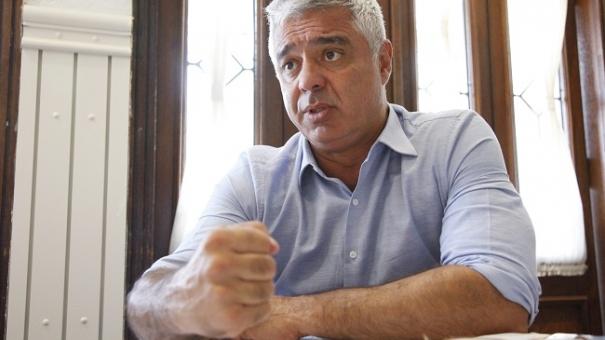 Major Olímpio lança sua pré-candidatura ao Senado e deve deixar o Solidariedade