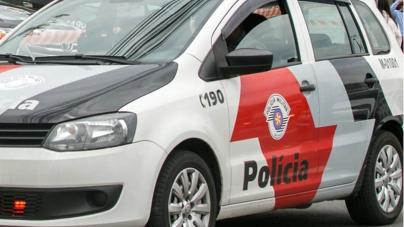 MP denuncia 53 PMs por associação ao tráfico e organização criminosa em SP