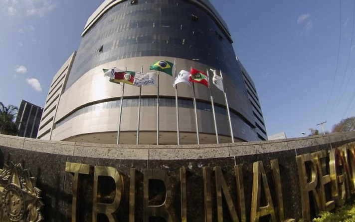 TRF-4 abre concurso para substituir a vaga deixada pelo ex-juiz Sergio Moro