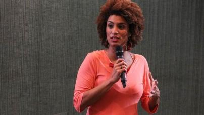 Vereador do PSOL cobra esclarecimento sobre mandante do crime contra Marielle