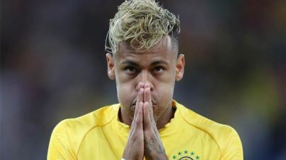 Neymar será julgado por fraude e corrupção  e pode ser condenado até 6 anos de prisão