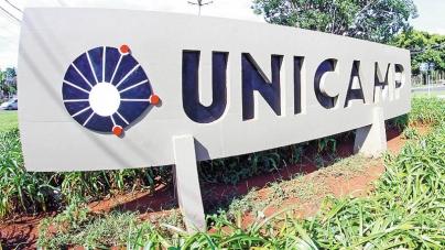 Segunda fase do vestibular da  Unicamp começa no domingo