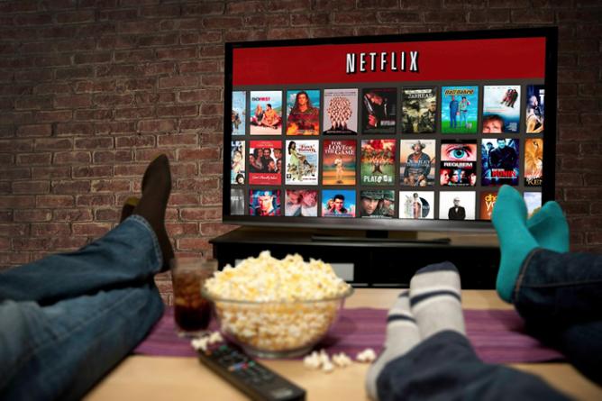 15 séries para ver em setembro na Netflix