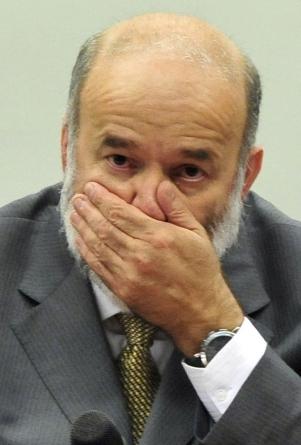 Lava Jato pede mais uma condenação para Vaccari