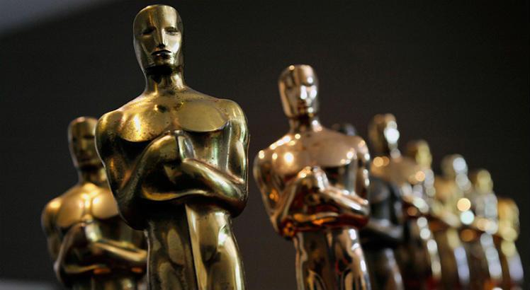 Após desistência de Kevin Hart, Oscar não terá apresentador em 2019, diz revista