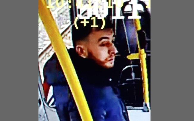 Ataque a tiros deixa um morto e feridos em Utrecht, na Holanda
