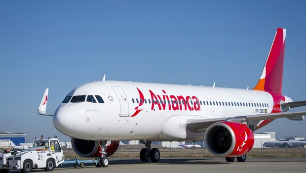Latam anuncia voos a partir de SP  como contrapartida a menor ICMS