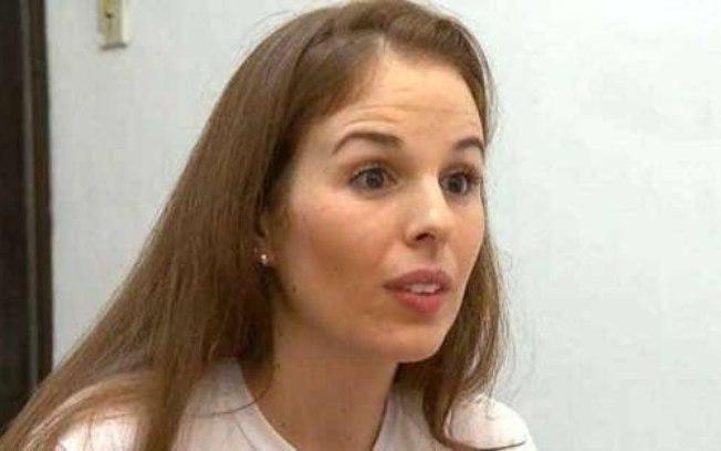 Justiça revê punição e Suzane recupera direito de sair da prisão no Dia das Mães