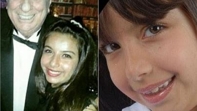Morre a jovem Yasmim Gabrielle, que se apresentava no 'Programa Raul Gil'