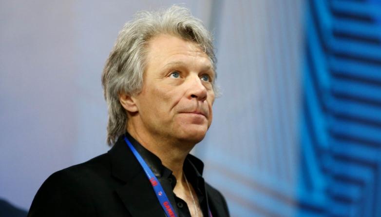 Bon Jovi anuncia que fará shows  extras no Brasil em setembro