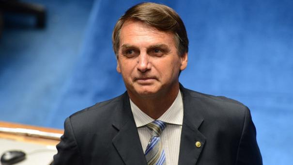 Oposição avalia que não é hora para  pedir o impeachment de Bolsonaro