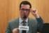 Procuradores trocaram mensagens sobre Flávio Bolsonaro, afirma site