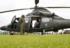 Capital paulista tem 1,3 mil decolagens e pousos de helicópteros por dia