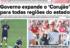 Jornal Estação de 17/06/2019 – Ed. 1336