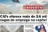 Jornal Estação de 25/06/2019 – Ed. 1341