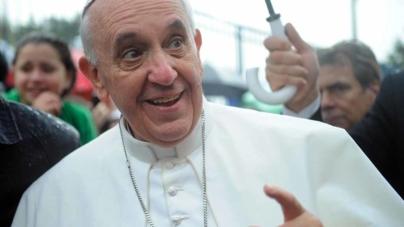 Vaticano divulga lista de participantes do Sínodo da Amazônia