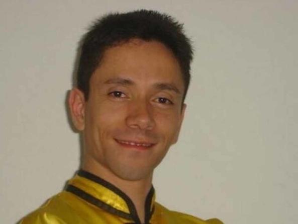 Professor de Kung Fu é preso após alunas denunciarem abusos