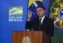 Bolsonaro intervém em órgãos de controle que investigam sua família
