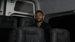 Juiz decidirá sobre acusação de estupro contra Neymar após pedido de arquivamento