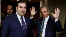 Paulo Guedes afirma que Câmara acabou com a reforma da Previdência