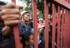 ONU denuncia miséria de venezuelanos
