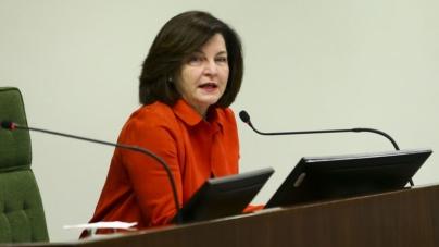Raquel Dodge se mostra contrária a anulação da ação que condenou Lula