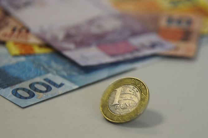 Governo encaminha ao Congresso plano de equilíbrio fiscal para estados