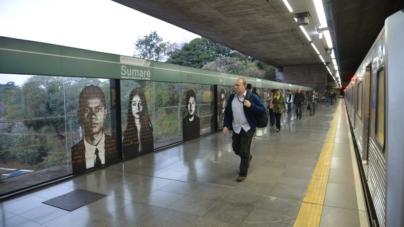 Cartel do metrô: Cade condena 11 empresas a multas que somam R$ 535,1 milhões