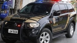 PF prende em Cumbica mulher de um dos líderes da facção Família do Norte