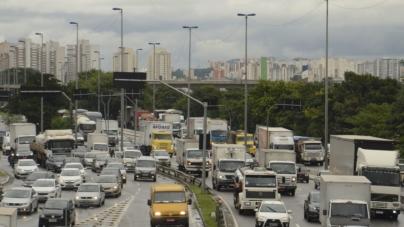 Gestão Covas afirma que irá recorrer da decisão que liberou Mototáxi em SP