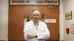 Dia do Homem: cada vez mais eles procuram cirurgia plástica