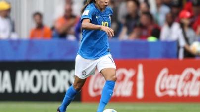 Fifa aprova por unanimidade a expansão do Mundial Feminino de 24 para 32 seleções