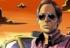 Brasileiros pedem Agostinho de 'A Grande Família' em novo GTA