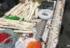 Quadrilha invade banco em Mairiporã (SP) e tenta explodir cofre