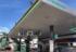 Preços do etanol e da gasolina recuam no estado de São Paulo