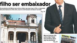 Jornal Estação de 17/07/2019 – Ed. 1355
