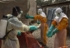 OMS declara surto de ebola na África emergência de saúde mundial