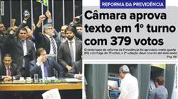 Jornal Estação de 11/07/2019 – Ed. 1351