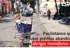 Paulistanos querem usar prédios abandonados para abrigar moradores de rua