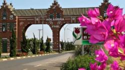 TJ-SP condena Prefeitura de Holambra a indenizar mulher medicada de forma errada