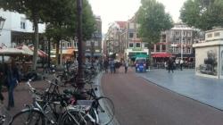 Crime organizado se infiltrou na polícia holandesa, diz relatório