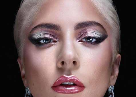 Lady Gaga é acusada de plágio em 'Shallow'