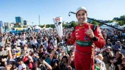 Com brasileiro Lucas Di Grassi na disputa, Fórmula E pode ter campeão no sábado